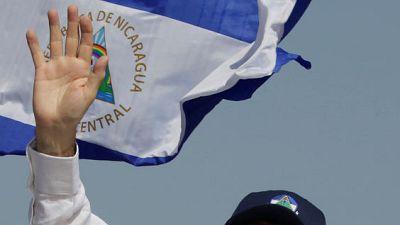 أورتيجا: الانتخابات المبكرة ستؤدي إلى عدم الاستقرار في نيكاراجوا