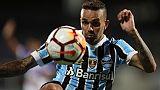 Lazio: non solo Schuerrle e Gomez