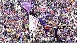 Fiorentina va a caccia di un esterno