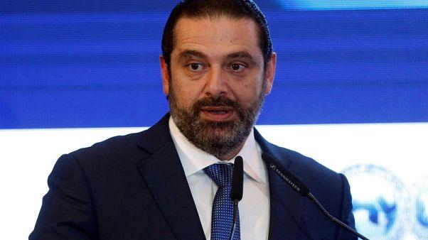 مباحثات روسية-لبنانية بشأن خطة إعادة اللاجئين السوريين