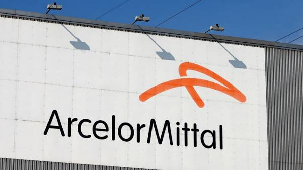 Italy reviews Arcelormittal deal for Ilva, may annul it - statement