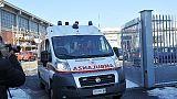 Incidente in Calabria, muore operaio