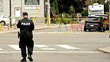 L'EI revendique l'attaque de Toronto, la police doute