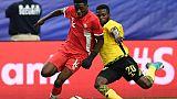 Transfert: le Bayern recrute la jeune pépite canadienne Alphonso Davies
