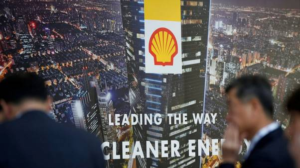 Shell launches $25 billion buyback plan, second quarter profits miss
