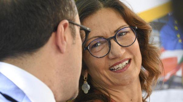 Ilva: Gelmini, Di Maio vuole chiuderla?