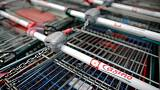 French retailer Casino pushes on with asset sales yet debt concerns persist