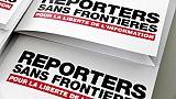 Cyberharcèlement des journalistes: phénomène mondial, les femmes ciblées
