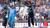 Spinner Rashid recalled to England squad for first test against India