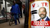 Zimbabwe's first post-Mugabe vote - can it be free and fair?