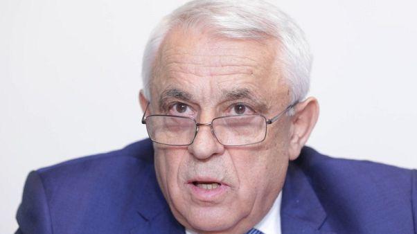 إسرائيل تعبر عن استيائها من تصريحات وزير روماني بشأن أوشفيتز