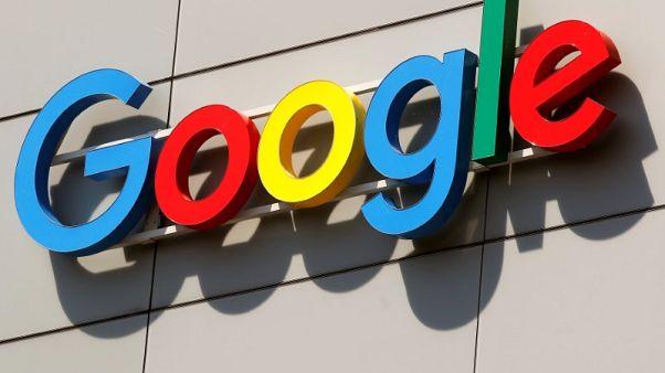 جوجل تطلق نقاطا مجانية للاتصال اللاسلكي بالإنترنت في نيجيريا
