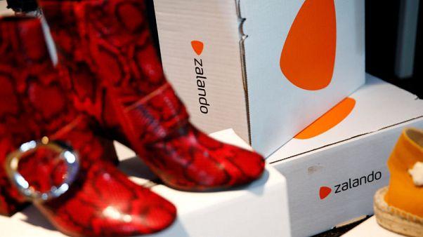 Zalando buffs up beauty credentials with new Berlin shop