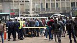مئات يحتجون في إثيوبيا على مقتل مدير مشروع سد النهضة