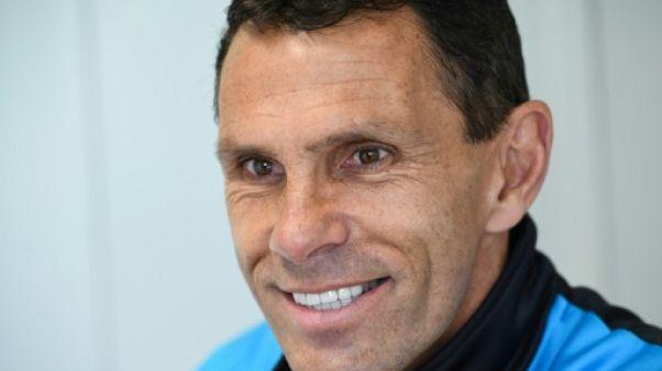 Europa League: Bordeaux se rassure, les favoris pas inquiétés au 2e tour aller
