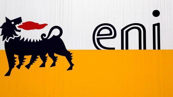 Eni confirms production targets as second quarter profits miss forecast