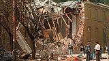 Milano ricorda strage via Palestro