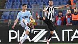 Pjanic, inizio Serie A sarà complicato