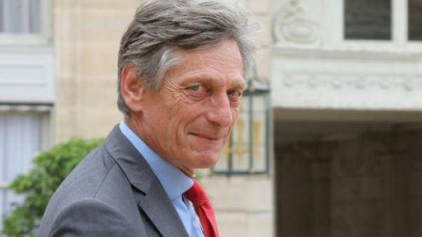 Foot: M6 enclenche la cession des Girondins de Bordeaux à un fonds américain
