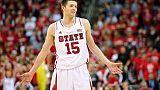 Basket: avec Wood et Hesson, Gravelines (Elite) boucle son recrutement
