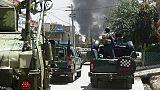 Afghanistan: fin de l'attaque contre une école de sages-femmes dans l'est