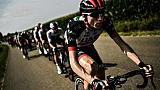Tour de France: Dan Martin super-combatif de la course