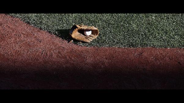 Morto Calzolari, gloria baseball azzurro