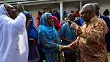 Aux Comores, l'opposition boycotte le référendum destiné à renforcer les pouvoirs du président