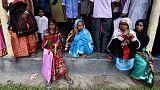 الهند تؤجج مخاوف باستبعاد 4 ملايين من خانة المواطنة بولاية آسام