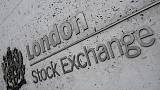 FTSE declines, U.S. deal boosts GVC