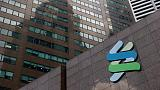 Standard Chartered names Tracey McDermott as head of compliance