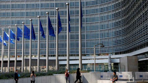 تراجع المعنويات الاقتصادية بمنطقة اليورو في يوليو