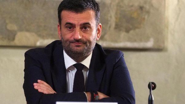 Bari, il sindaco attacca Giancaspro