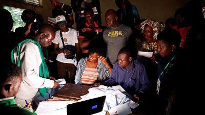 وحدة تابعة للقاعدة تعلن مسؤوليتها عن هجوم أثناء انتخابات مالي