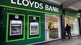 Lawmakers criticise Lloyds compensation scheme for HBOS fraud victims
