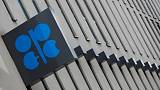 OPEC July oil output hits 2018 peak, but outages weigh -Reuters survey