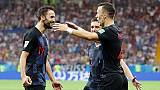 Lazio, sbarcato a Roma Milan Badelj