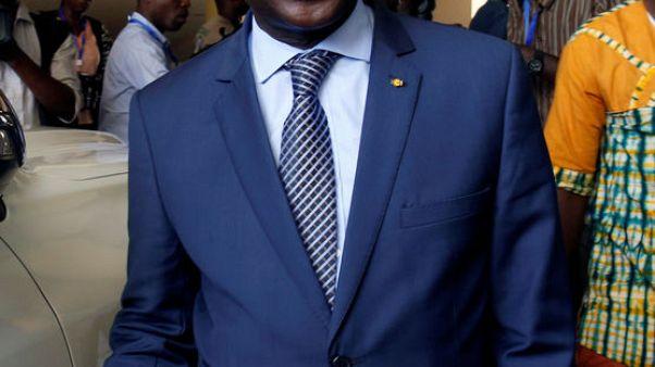 المعارضة: انتخابات مالي ستشهد جولة إعادة بين الرئيس كيتا وسيسي