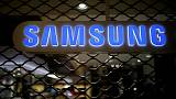 Samsung Elec's mobile woes drag on profit growth