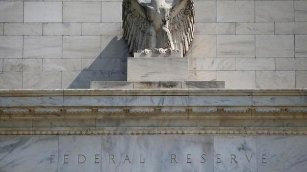 Fed set to hold interest rates steady, remains on track for more hikes