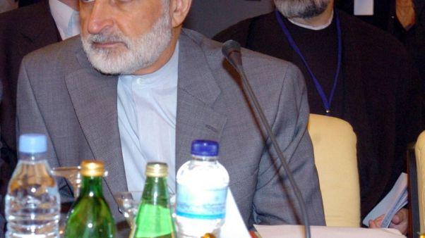 دبلوماسي إيراني كبير: طهران لا ترى أي قيمة لعرض ترامب إجراء محادثات