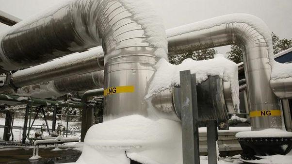 فوكس: وزير الطاقة يقول الولايات المتحدة ستصبح مصدرا صافيا للطاقة