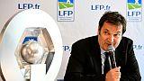 """LFP: """"La Ligue des talents"""", nouveau slogan de la Ligue 1"""