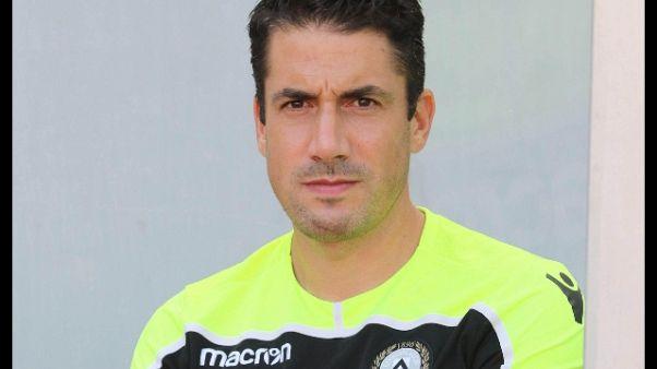 Velazquez, Udinese sfida affascinante