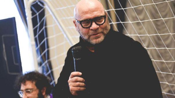 Calcio: Ascoli, Cosmi rescinde contratto