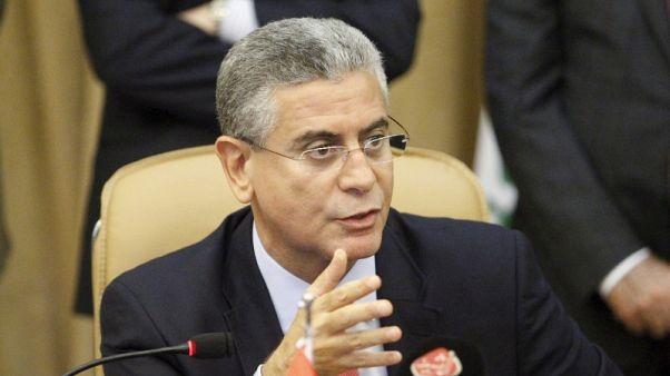 مسؤول كبير بالبنك الدولي: اقتصاد لبنان هش ويحتاج إلى إصلاح
