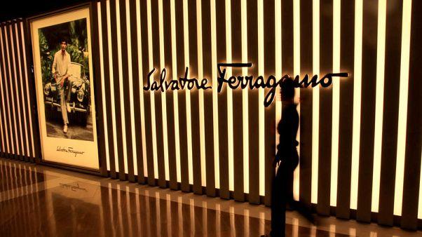 Italy's Ferragamo to be put back on track execs say