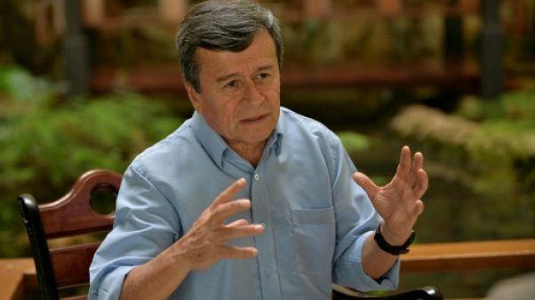 """Colombie: le chemin de la paix est """"tracé"""" pour le futur président"""