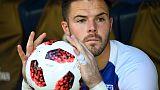 Rowett hopes Butland stays at Stoke