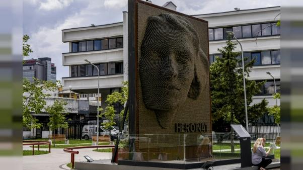 Kosovo: violées et désormais victimes du silence